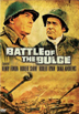 Battle Of The Bulge DVD