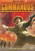 Commandos Strike At Dawn DVD