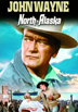 North To Alaska DVD