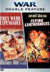 They Were Expendable/Flying Leathernecks DVD