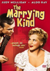 The Marrying Kind DVD