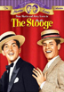 The Stooge DVD