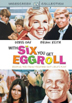 With Six You Get Eggroll DVD