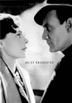Brief Encounter DVD