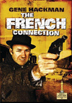 The French Connection DVD