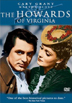 The Howards Of Virginia DVD