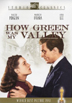 How Green Was My Valley DVD