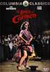 The Loves Of Carmen DVD