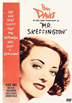 Mr. Skeffington DVD