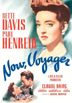 Now, Voyager DVD