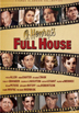 O. Henry's Full House DVD