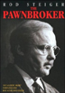 The Pawnbroker DVD