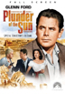 Plunder Of The Sun DVD