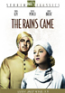 The Rains Came DVD
