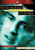 Seconds DVD