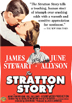 The Stratton Story DVD