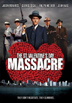 The St. Valentine's Day Massacre DVD