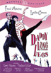 Daddy Long Legs DVD