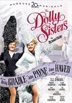 The Dolly Sisters DVD