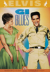 G.I. Blues DVD