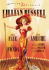 Lillian Russell DVD