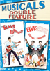 Spinout/Double Trouble DVD