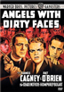 Angels With Dirty Faces DVD