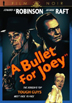A Bullet For Joey DVD