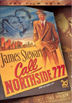 Call Northside 777 DVD