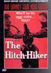 The Hitch-Hiker DVD