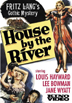 House By The River DVD