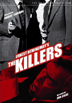 The Killers DVD