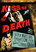 Kiss Of Death DVD