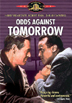 Odds Against Tomorrow DVD
