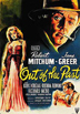 Out Of The Past DVD
