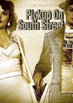 Pickup On South Street DVD