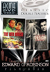 The Red House/Scarlet Street DVD