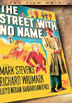 The Street With No Name DVD