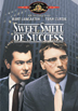 Sweet Smell Of Success DVD