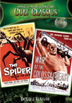 Earth Vs. The Spider/War Of The Colossal Beast DVD