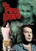 The Flesh Eaters DVD