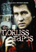 The Norliss Tapes DVD